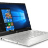 HP Pavilion 15 – 15.6″ FHD IPS Touch Display, Intel Core i7-1065G7(1.3GHz), 16GB RAM, 1TB HDD, Dedicated 4GB NVIDIA GeForce MX250, Windows 10 Home
