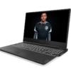 Lenovo Legion Y540-15IRH –  15.6″ FHD IPS Display, Intel Core I7-9750H (2.6Ghz), 512GB SSD, 16GB RAM, 6GB NVIDIA GeForce RTX 2060, White-Backlit Keyboard, Windows 10 Home
