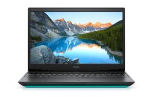 Dell G5 15 Gaming Laptop - Intel® Core™ i5-10300H Quad-core (2.5GHz), 15.6 inch FHD3 00nits Display, 8GB RAM, 256GB SSD, 4GB Nvidia GeForce GTX 1650 Ti, Backlight Keyboard, Windows 10 Home