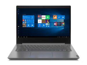 """Lenovo V14-ADA – 14"""" FHD TN Display, AMD 3020e (1.2GHz), 4GB RAM, 1TB HDD, Windows 10 Home"""