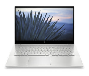 "HP ENVY Laptop 13 – 13.3"" diagonal FHD IPS Touchscreen Display, Intel Core i7-10510U(1.8GHz), 16GB RAM, 512GB SSD, 2GB Dedicated NVIDIA® GeForce® MX350 Graphics, Backlit Keyboard, Windows 10 Home"