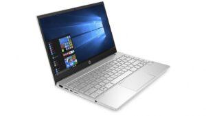 "HP Pavilion 14 - 14"" HD Display, Intel Core i3-1115G4, 8GB RAM, 512GB SSD, Backlit Keyboard, Windows 10 Home"