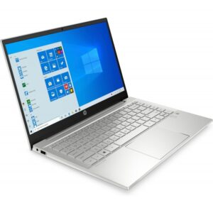 "HP Pavilion 14 - 14"" diagonal HD LED Display, Intel® Core™ i5-1135G7, 8GB RAM 512GB SSD, Keyboardlight, Windows 10 Home"