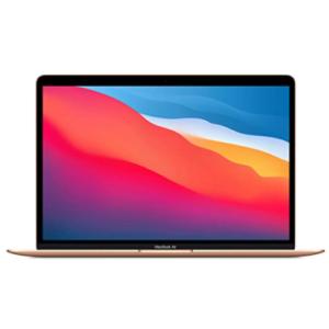 2020 Apple MacBook Air with Apple M1 Chip (13-inch, Intel i5, 8GB RAM, 512GB SSD Storage)