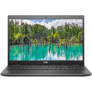 Dell Latitude 3510 15.6″ FHD Business Laptop Computer, Intel Quard-Core i7-10510U, 16GB DDR4 RAM, 512GB PCIe SSD, WiFi 6, Bluetooth 5.1, HDMI, Webcam, Type-C, Windows 10 Pro
