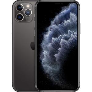 IPhone 11 PRO MAX 64GB S/S