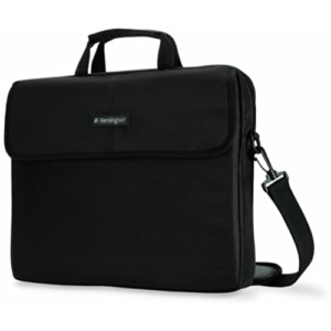 Kensington K62562US SP10 15.6-Inch Classic Sleeve for Notebook Computers