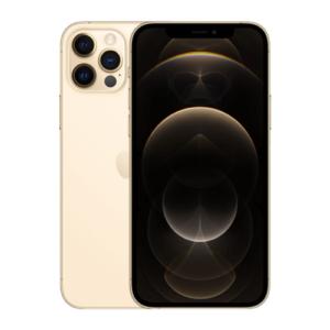 New Apple iPhone 12 Pro (128GB) S/S