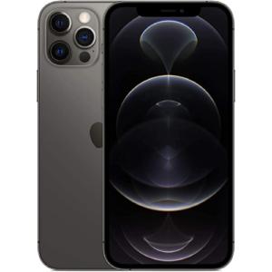 New Apple iPhone 12 Pro (256GB) S/S