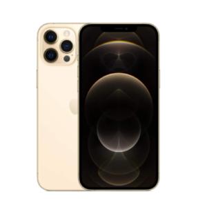 New Apple iPhone 12 Pro Max (128GB) S/S