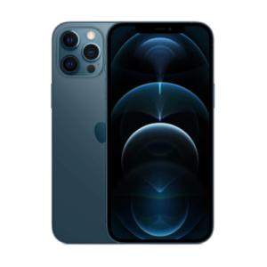 New Apple iPhone 12 Pro Max (256GB) S/S
