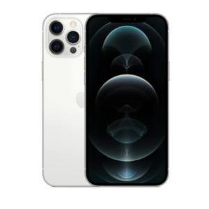 New Apple iPhone 12 Pro Max (512GB) S/S
